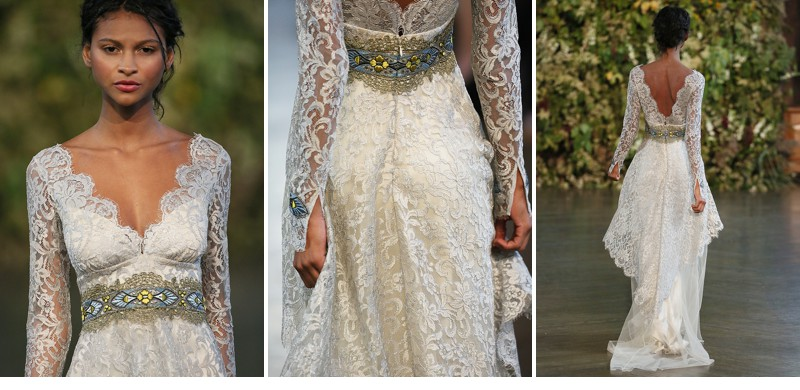 Wedding Dress Sales And Samples